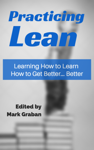 Practicing Lean