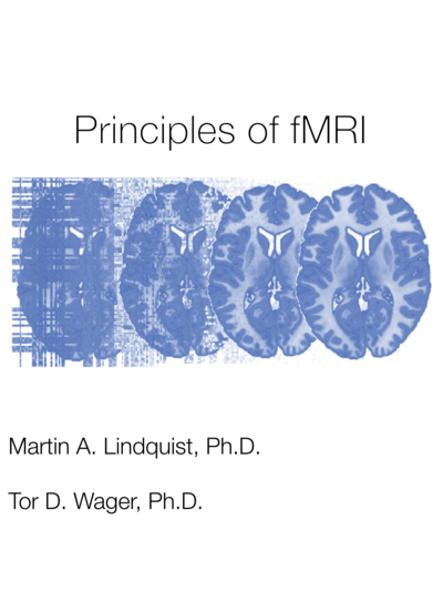 Principles of fMRI