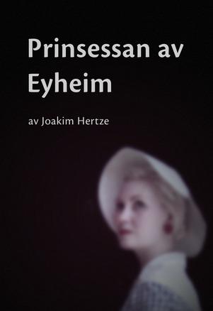 Prinsessan av Eyheim
