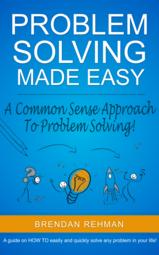 Problem Solving Made Easy