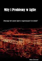 Mity i Problemy w Agile