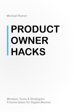 Product Owner Hacks