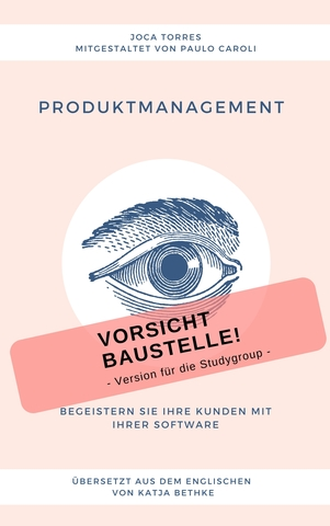 Produktmanagement