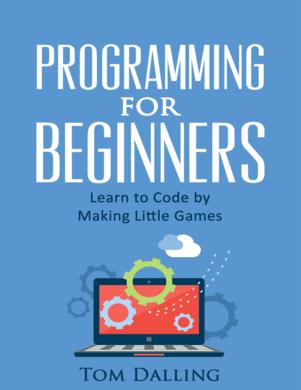 Programming for Beginners