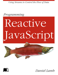 Programming Reactive JavaScript