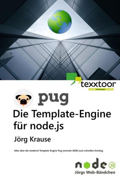 Nett Beste Js Template Engine Ideen - Dokumentationsvorlage Beispiel ...
