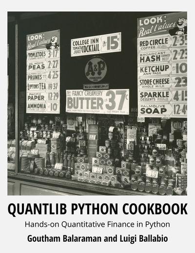 how to use python pdf