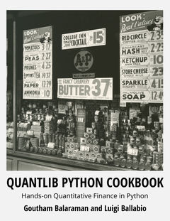Machine Learning With Python Cookbook Pdf Download - Quantum