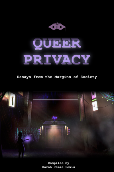 queer privacy by sarah jamie lewis pdf ipad kindle  queer privacy