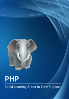 RAPID LEARNING PHP