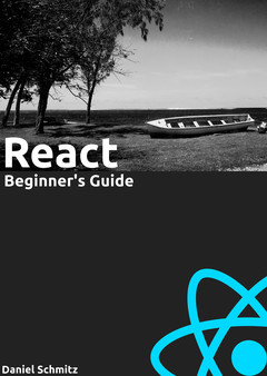 React - Beginner's Guide