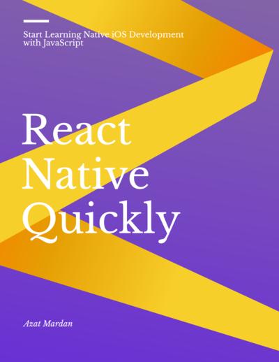 React Native Quickly