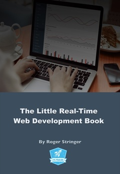 The Little Real-time Web Development Book