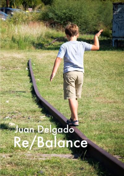 Re/Balance