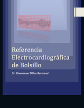 Referencia Electrocardiográfica de Bolsillo