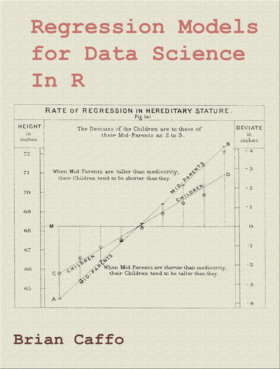 stepwise regression in r pdf