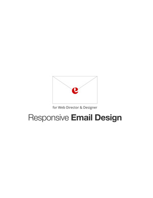 Responsive Email Design