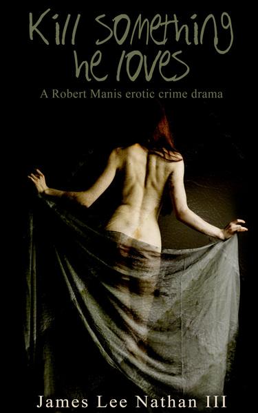 Robert Manis