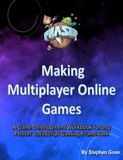 Phaser Multi-player Gaming Systems