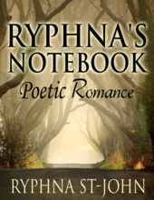 Ryphna's Notebook
