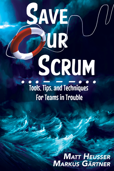 Save Our Scrum
