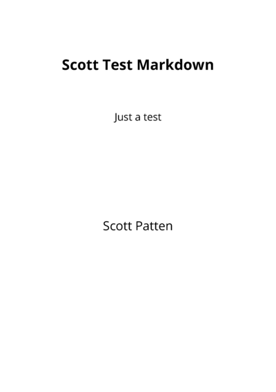 Scott Foresman Reading Street Unit 3 Vocabulary test and Study Guide