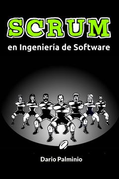 Scrum en ingeniería de software