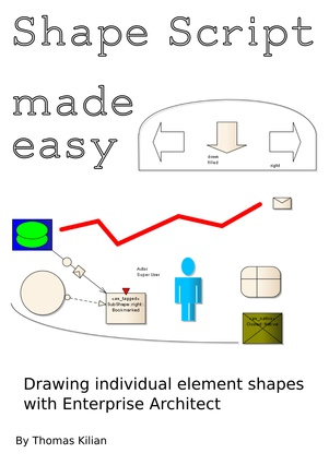 Shape Script made easy