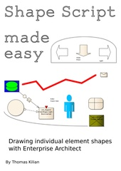 Shape Script made easy