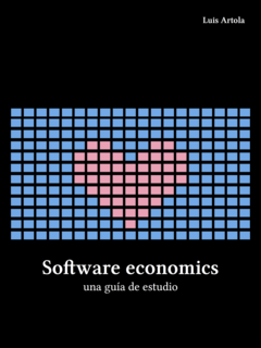 Software economics