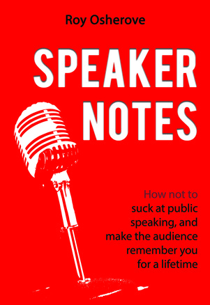 Speaker Notes