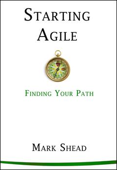 Starting Agile