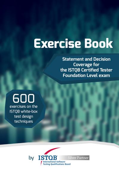 Istqb Foundation Level Book By Dorothy Graham Pdf