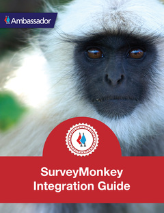 SurveyMonkey Integration Guide