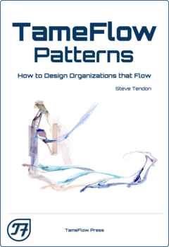 TameFlow Patterns