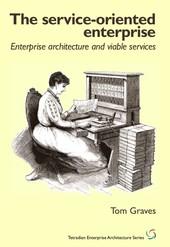 The service-oriented enterprise