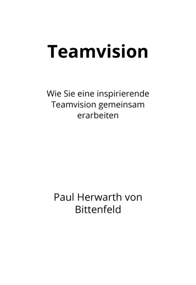 Teamvision
