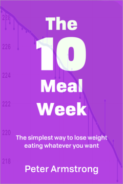 The Ten Meal Week