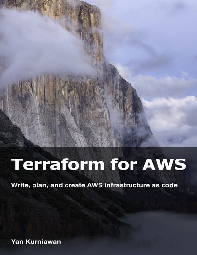 Terraform for AWS