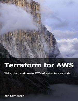 Terraform for AWS