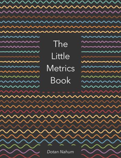 The Little Metrics Book