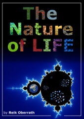 The Nature of LIFE