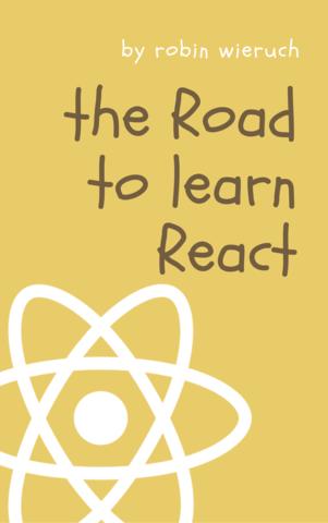 The Road to learn React (Português)