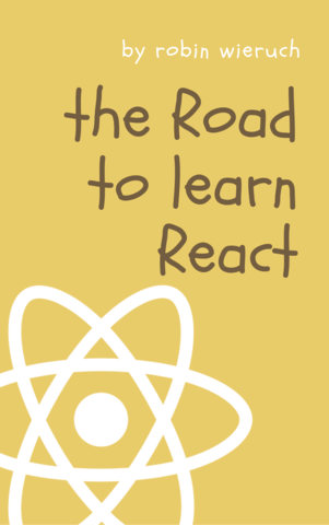 The Road to learn React (Spanish)