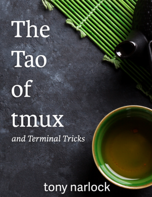 The Tao of tmux — tmuxp 1 5 2 documentation