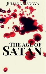 The Age of Satan