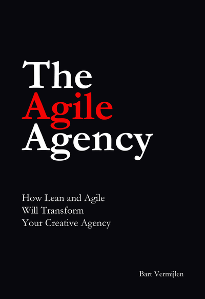 The Agile Agency