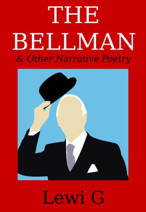 The Bellman