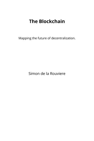 The Computing Commons