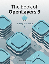 The book of OpenLayers 3